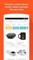 Shopee: Jual Beli di Ponsel for PC