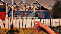 Best Hello Neighbor Demo Play for PC