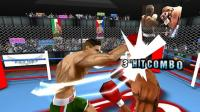 Fists For Fighting (Fx3) APK