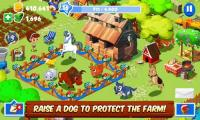 Green Farm 3 APK