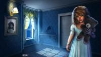 Can You Escape - Fear House for PC