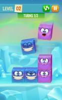 Switch the Box APK