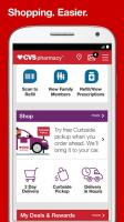 CVS/pharmacy for PC