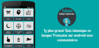 Islam Culture Générale for PC