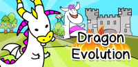 Dragon Evolution for PC