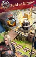 Clash of Kings:The West APK
