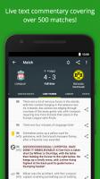 Soccer Scores - FotMob APK