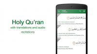 Muslim Pro: Prayer Times Quran for PC