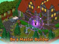 Habbo - Virtual World for PC
