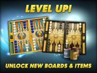 Backgammon Live - Board Game for PC