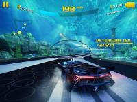 Asphalt 8: Airborne for PC