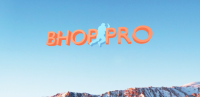 bhop pro for PC