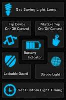Flashlight - Torch LED Light APK