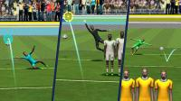 Free Kick Football Сhampion for PC