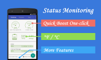 Assistant for Android - 1MB APK