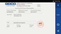 GEICO Mobile APK