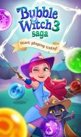 Bubble Witch 3 Saga for PC