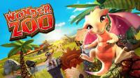 Wonder Zoo - Animal rescue ! for PC