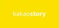 KakaoStory for PC