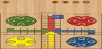 Ludo (Laadhuu) for PC