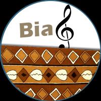 Cantiques BULU - Bia bi Zambe for PC