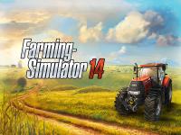 Farming Simulator 14 APK