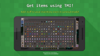 Toolbox for Minecraft: PE APK