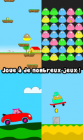 Pou for PC