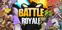 Battle Royale for PC