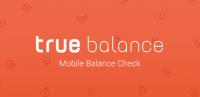 True Balance for PC