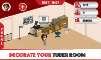 Tubers Life Tycoon for PC