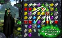 Maleficent Free Fall for PC