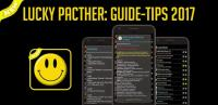 Lucky Pacther: Guide-Tips 2017 for PC