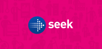 SEEK - Jobs for PC