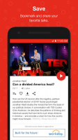 TED APK