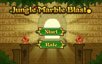 Jungle Marble Blast APK
