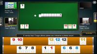 Rummy PRO for PC