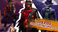 Six-Guns: Gang Showdown for PC
