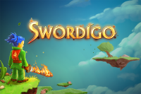 Swordigo for PC