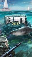 DEER HUNTER 2017 APK