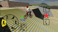 BMX Freestyle Extreme 3D for PC