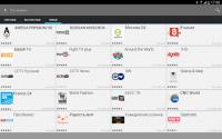 SPB TV - Free Online TV APK