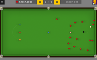 Total Snooker APK