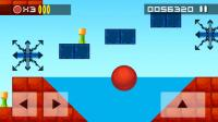 Bounce Classic HD for PC