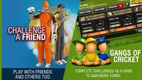 World Cricket Championship 2 APK