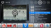 Бизон ТВ for PC
