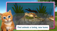 PetWorld: Animal Shelter LITE APK