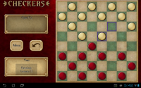 Checkers Free APK