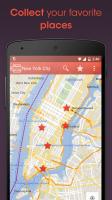 City Maps 2Go Offline Maps for PC