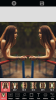 Mirror Image - Photo Editor APK